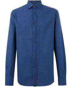 Fashion Clinic | Indio Shirt