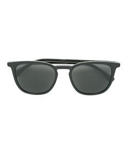 Mykita | Eska Sunglasses One