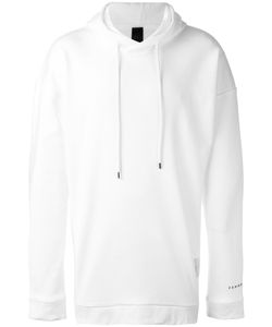 Odeur | Hooded Sweatshirt
