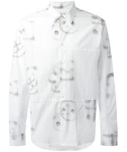 Soulland | Jiang Shirt Size Large