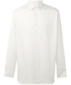 Salvatore Ferragamo | Classic Shirt M