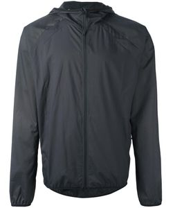 Stampd | Technical Perforated Sport Jacket Large