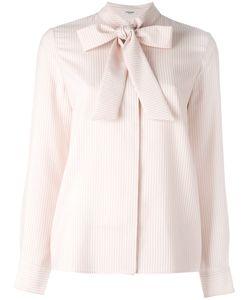 Vilshenko   Daisy Shirt 12 Silk/Cotton