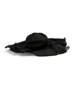 Horisaki Design & Handel | Floppy Hat