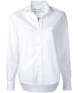 Frank & Eileen | Long-Sleeve Shirt Size Xs