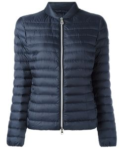 Peuterey   Down-Padded Jacket Size 48