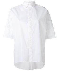 Y's   Shortsleeved Shirt Size