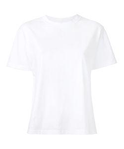 Julien David | Crewneck T-Shirt S