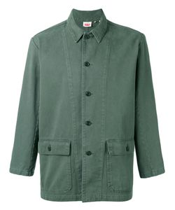 Levi's Vintage Clothing | 1960s Surplus Jacket