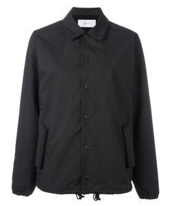 Julien David | Shirt Jacket Size Small