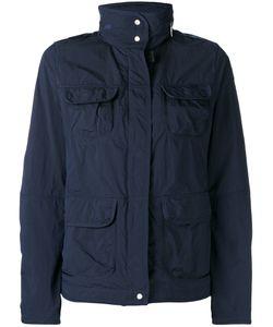 Parajumpers | High Neck Jacket Size Medium