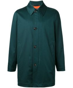 Paul Smith | Single-Breasted Coat Large