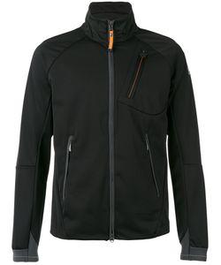 Parajumpers   Zip-Up Jacket Size Xl