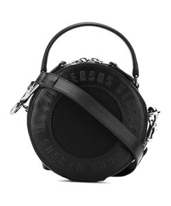Versus | Round Grab Bag One