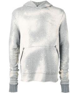 Amiri | Tie Dye Sweatshirt Size Medium