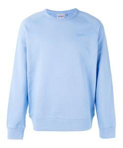 Carhartt   Longsleeve Sweatshirt L