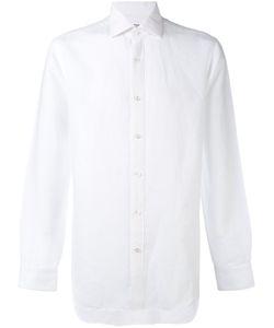 Barba   Formal Shirt 42