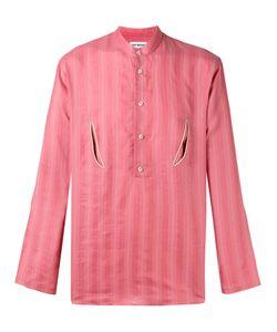 Umit Benan | Back Shirt Size 50