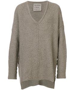Daniel Andresen   V-Neck Sweater Men