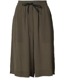 Osklen | Knee-Length Shorts 38