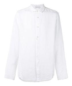 Transit | Classic Shirt Xl
