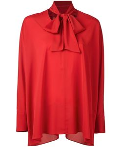 Astraet | Flared Blouse