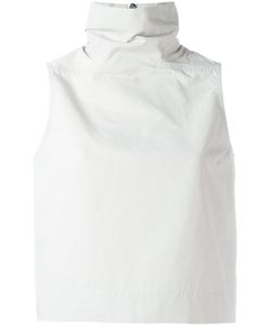 Rick Owens DRKSHDW | Tabard Blouse Size Small