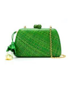 Serpui | Clutch Bag One
