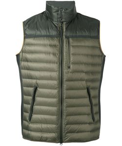Parajumpers | Banded Neck Gilet