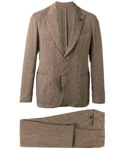 Gabriele Pasini | Dinner Suit 50