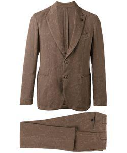 Gabriele Pasini | Dinner Suit Size 50