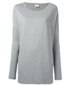 By Malene Birger | Alloi T-Shirt Size Xs