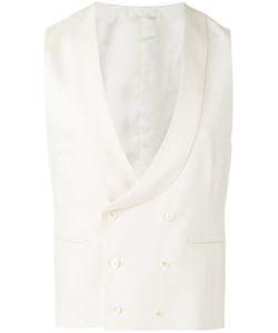 Lardini | Dinner Waistcoat Size 52