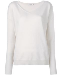 Dorothee Schumacher | V Neck Jumper Women