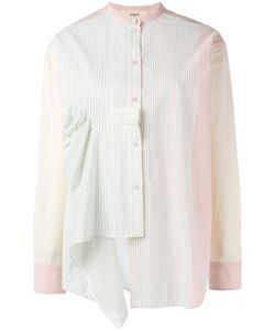 Ports | 1961 Striped Shirt Size