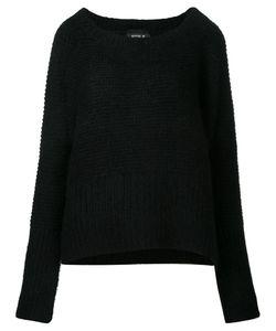 Kitx | Conscious Knit Women S