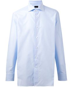 Ermenegildo Zegna | Classic Shirt Men 42