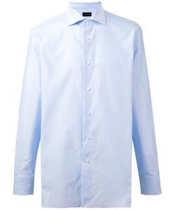 Ermenegildo Zegna | Classic Shirt