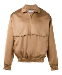 Cmmn Swdn | Zipped Jacket Size 50