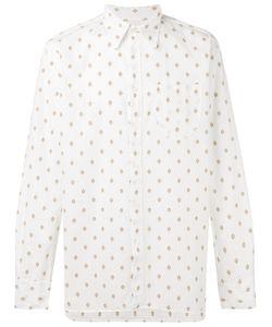 Universal Works | Point Collar Shirt