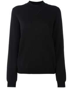 Just Female   Plain Sweatshirt Xs
