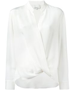 3.1 Phillip Lim | V-Neck Top