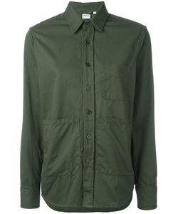 Aspesi | Shirt Jacket Size Xl