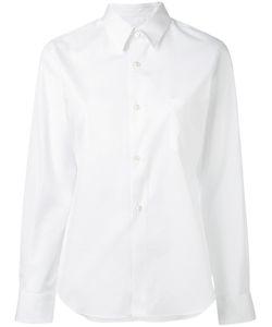Comme Des Garçons Comme Des Garçons | Patch Pocket Shirt