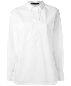 Sofie D'hoore   Belong Shirt Size 36