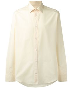 Balenciaga | Plain Shirt Size 40