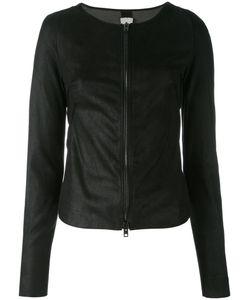 Isabel Benenato | Bomber Jacket Size 42