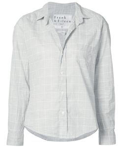 Frank & Eileen | Barry Fit Shirt