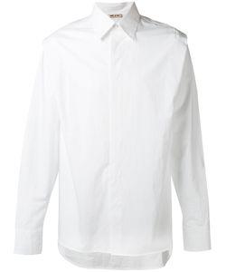 Marni | Classic Shirt Size 46