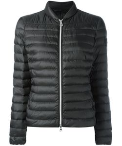 Peuterey   Down-Padded Jacket Size 44
